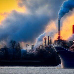 Fermiamo il global warming