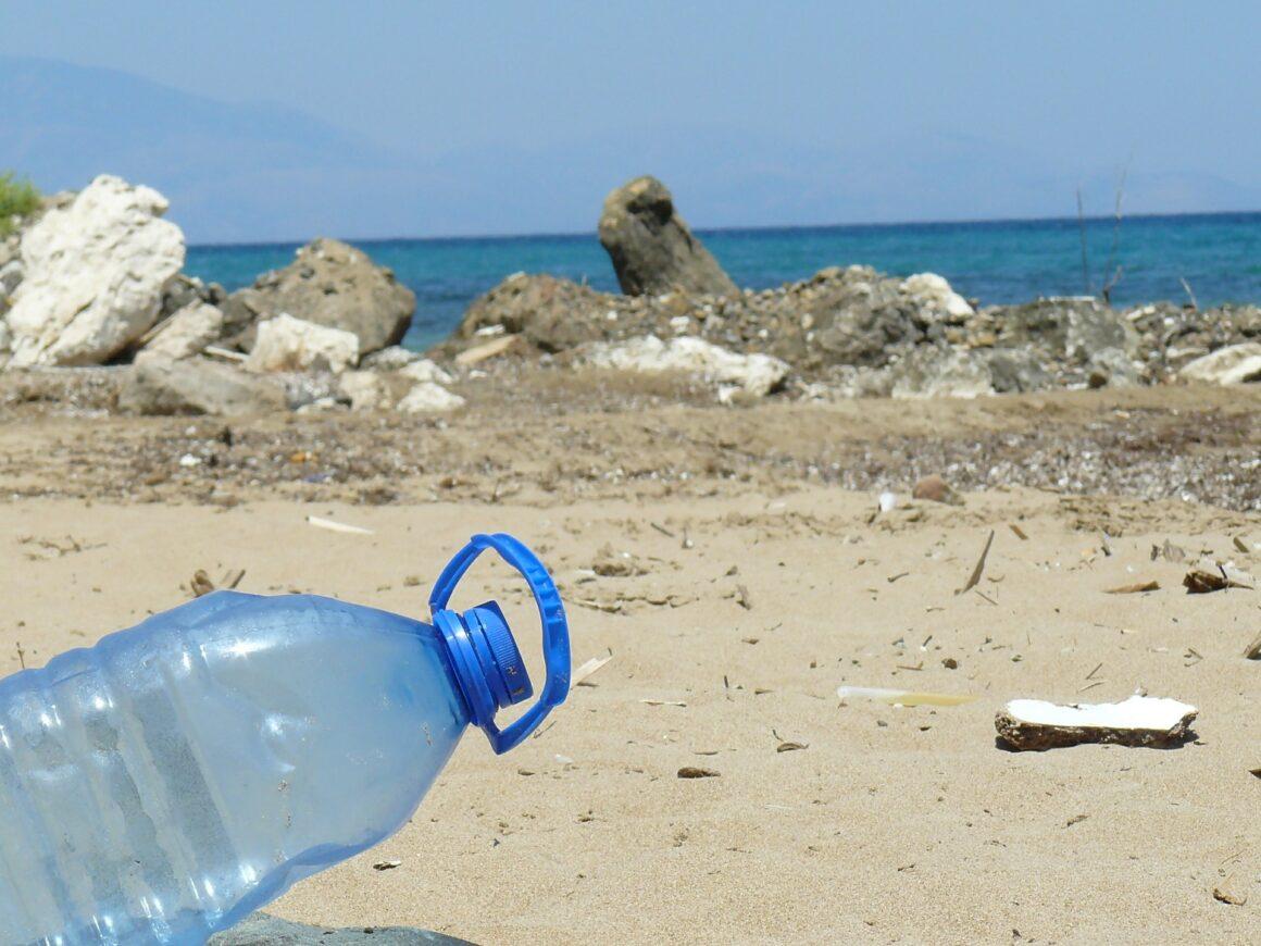 Controllo salute Spiagge