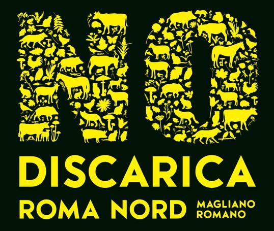 Difendere Magliano Romano significa difendere Roma Nord