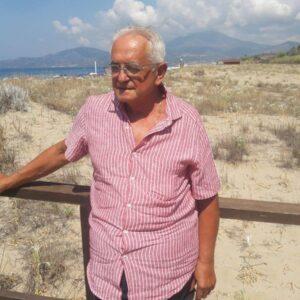Isola di Vivara: il Ministro Costa nomina Enzo Stabile (GRE) nel comitato di gestione!