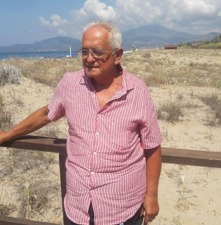 Isola di Vivara: il Ministro Costa nomina Enzo Stabile (GRE) nel comitato di gestione!2 min read