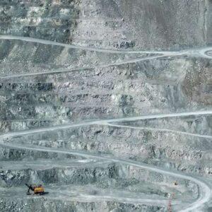 Ricerche minerarie in Liguria e gestione RAEE-RPA: una palese contraddizione