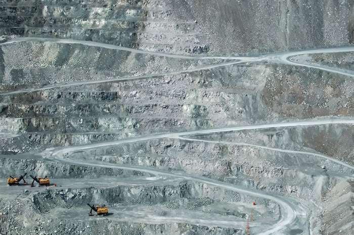 Ricerche minerarie in Liguria e gestione RAEE-RPA: una palese contraddizione5 min read