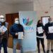 Educare SportivAmbiente: firmato il protocollo d'intesa con ARPAB