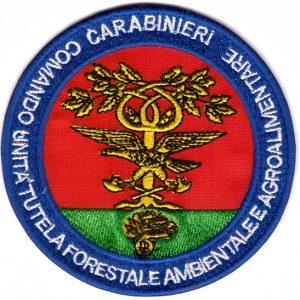Storico accordo tra Carabinieri e GRE