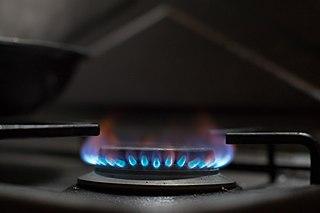 Carissimo gas: rischio inverno al freddo?